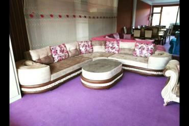 Kunc divan divanlar orginal fabrik istehsali mebellerin sklad
