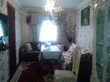 Продам Дом 78 кв. м, 2 комнаты