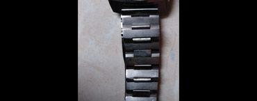 Ručni mehanički sat, ,,Wostok,,- 18 rubina,izradjen u hiruškom - Nova Pazova