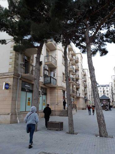 Почасовые квартиры в караколе - Азербайджан: Продается квартира: 2 комнаты, 76 кв. м