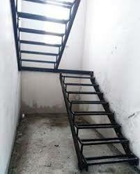 чердачные складные лестницы в Кыргызстан: Каркас лестницы! Лестниц Лестница!