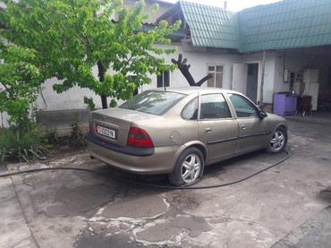 Opel Vectra 2000 в Бишкек