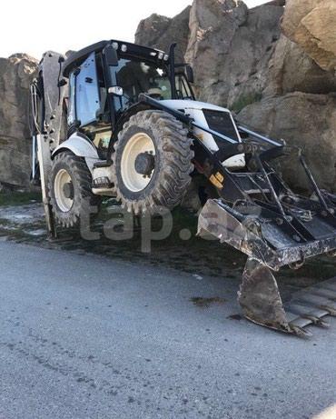 Bakı şəhərində Salam, Təcili Traktor sürücüsü işi Axtarıram, işə ehtiyacım