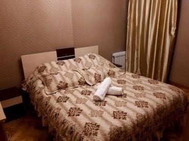 Сдается квартиры в центре города со в Бишкек