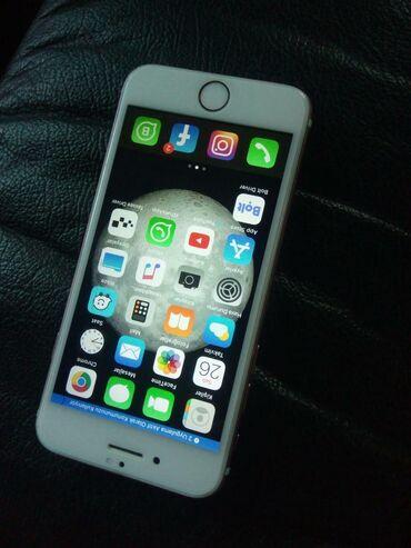İphone 7 rose yaxsi vezyetdedir prablemi yoxdur
