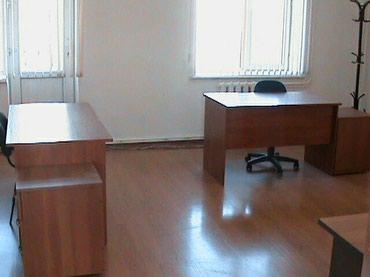 Сдаю офис 23 м2 в Бизнес центре. Один в Бишкек
