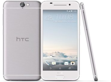 htc-one в Азербайджан: HTC ONE A9 (2GB,16GB,Opal Silver)