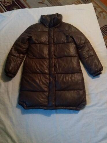 Российский Куртка размер44 700с