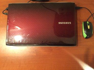 Samsung R730 - Bakı