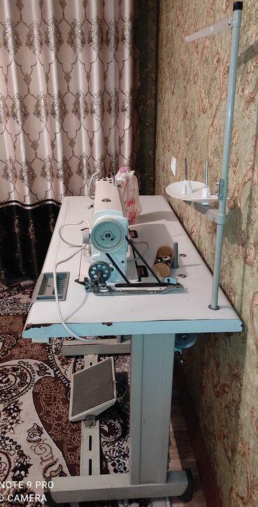 Швейная машина сатылат баасы 15минсом Кеми бар ошто адрес Кеми бар