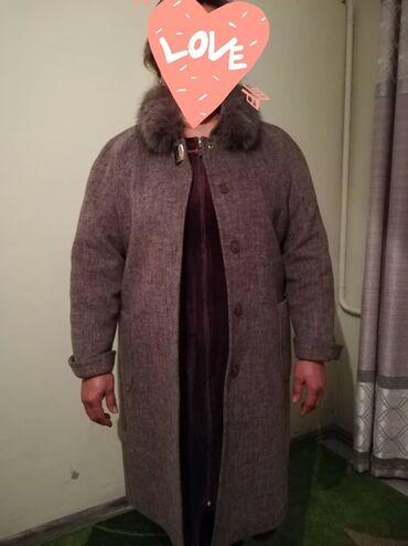 бесфосфатное средство для окон в Кыргызстан: Продам пальто Турция новый 1раз отдевала в прошлом году в этом году ма