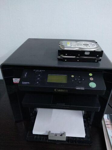 Canon 4410 Принтер 3/1 состояния соска Canon 4410 цена 10 тысяч не зв