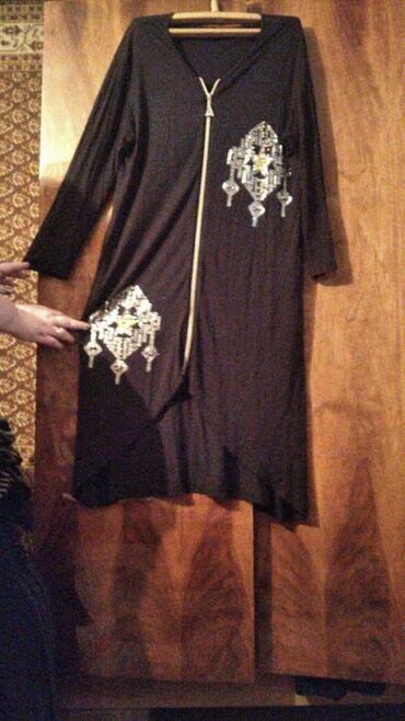 Платье Вечернее Vero Moda 4XL