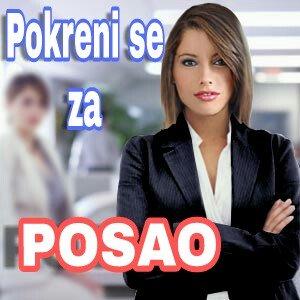 https://mojposao08.wixsite.com/website - Nis