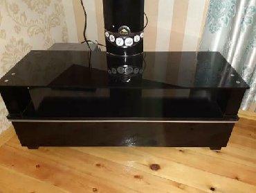 Samsung c3200 monte bar - Azerbejdžan: Tv alti tezedir 70 azn unvan babek monte karlo resdaranin