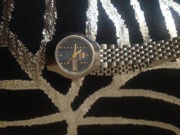Göyçay şəhərində Продаются часы, модель orient, тех времен, им 30 лет. Они работают, ме