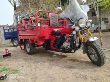 88 elan   NƏQLIYYAT: Digər motosiklet və mopedlər