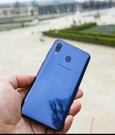 сумки зара в Кыргызстан: Очень срочно продам Samsung a20! Телефон идеальном состояние