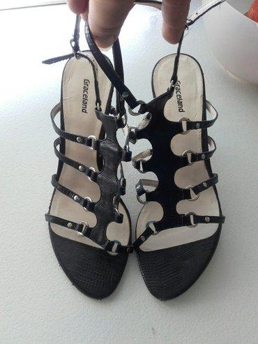 Sandale br.38 - Batocina