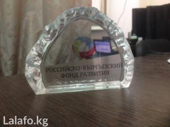 Любая печать. Термоперенос на ткань. · в Бишкек - фото 3