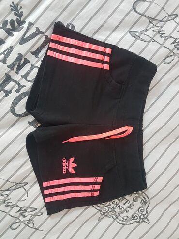 Original adidas S