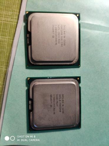 meizu m3s процессор в Кыргызстан: Продаю процессоры для ПК,состояние отличное,отдам два за 600с