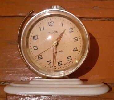 Çox qədimi saat biraz təmirə ehdiyaci var giymət sondu yalniz reyal