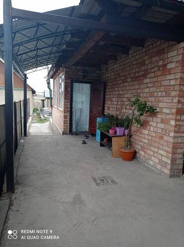 продать старую мебель in Кыргызстан | ИГРУШКИ: 90 кв. м, 3 комнаты, Подвал, погреб