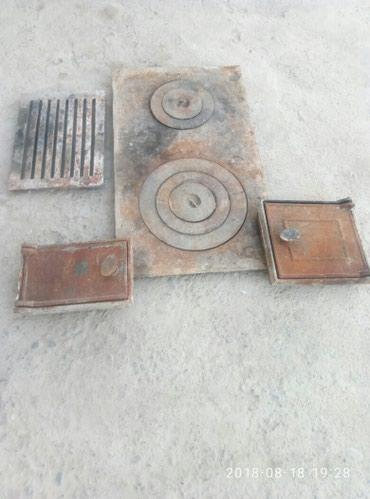 Продаю печка в Сокулук