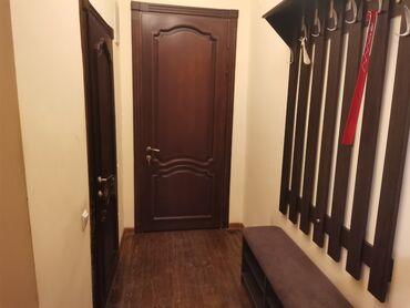 Сдается квартира: 1 комната, 37 кв. м, Бишкек