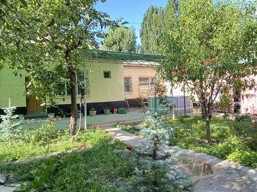 Продам Дом 147 кв. м, 5 комнат