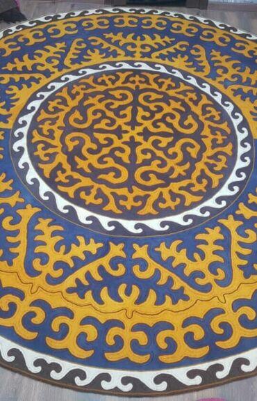 Брусчатка шырдак бишкек - Кыргызстан: Сапаттуу шырдактар
