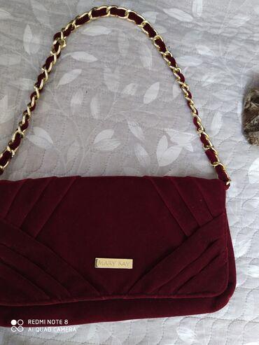 сумка кенгуру для ребенка цена в Кыргызстан: Новые сумочки,ручной вязки и бархат, смотреть фото, цена договорная