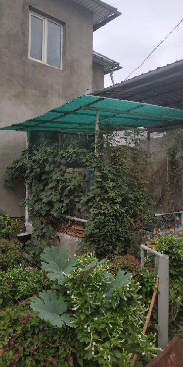 аренда-дома-без-посредников в Кыргызстан: Продам Дом 147 кв. м, 7 комнат