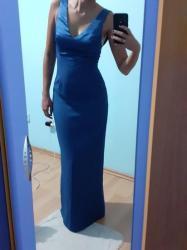 Prelepa duga sirena haljina - Belgrade