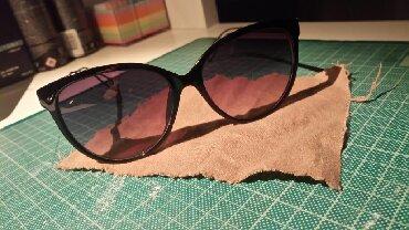 Πωλούνται Γυαλιά ηλίου γυναικεία Dior, REPLICA σε άριστη κατάσταση