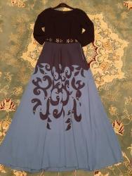 туника 42 размера в Кыргызстан: НОВОЕ!!! Полная ЛИКВИДАЦИЯ ТУРЕЦКОГО ТОВАРА! платья 500 1000 сом