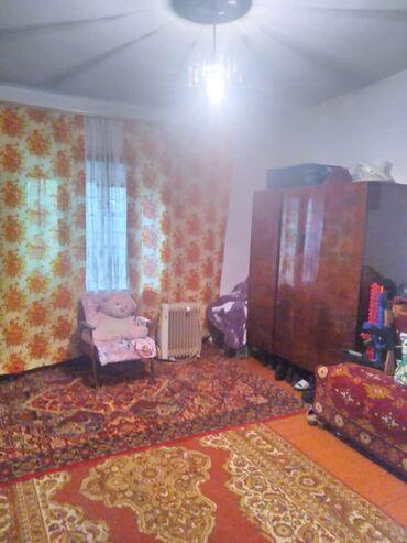 клексан 0 4 бишкек цена в Кыргызстан: 504 кв. м, 3 комнаты, Забор, огорожен