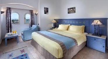 ✓ Посуточно Vip Элитка 1-2-3 комнатные в Бишкек