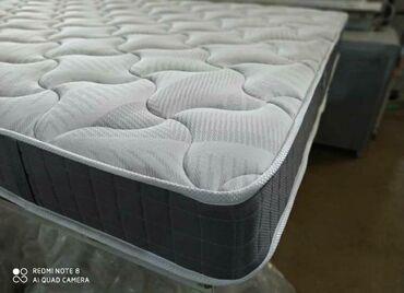 orta ölçülü çantalar - Azərbaycan: MatrasOrtopedik matraslarin topdan perakende satisi sifarisi
