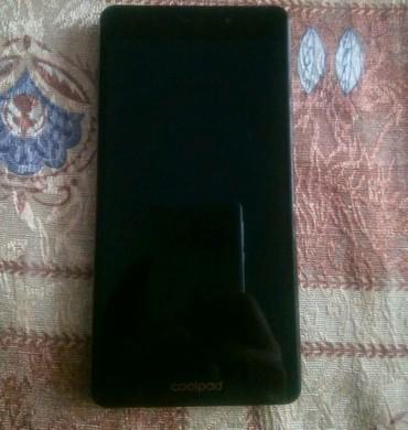 Mobilni telefoni - Paracin: Coolpad modena 2