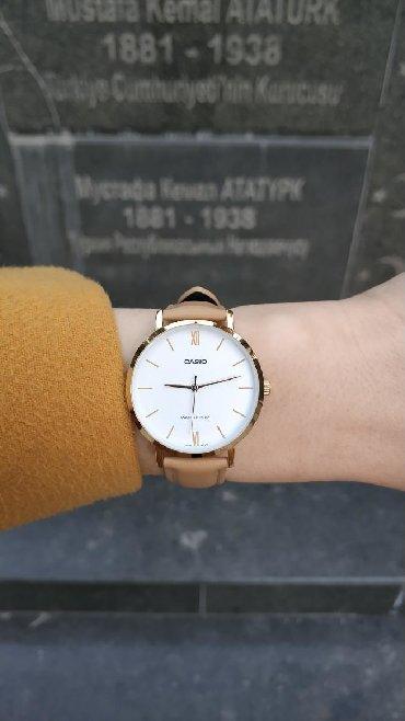 Новинки!!!Классические женские часы !___Механизм - Японский