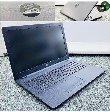 hp 15 core i3 в Кыргызстан: Ноутбук HP(на заказ)-модель-RTL87230E-процессор-core