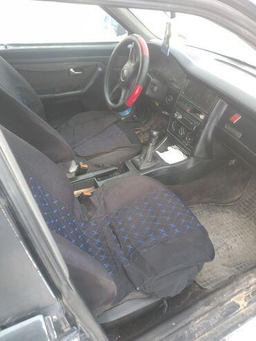 audi a6 27 tdi в Кыргызстан: Audi 1.9 л. 1994 | 1111111 км