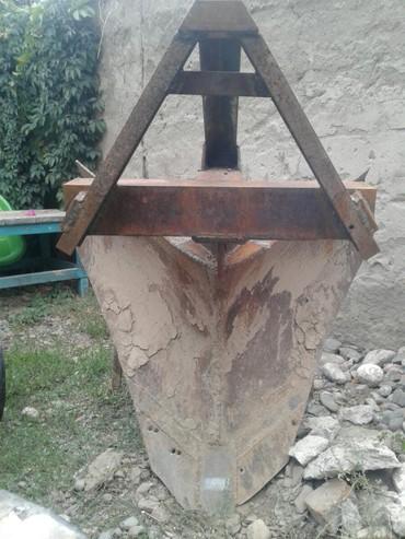 Сельхозтехника - Шопоков: Большой арычник на мтз 892 и Дт. Проверен в деле