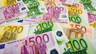 Biznis usluge - Srbija: Pozdrav! Mi smo Finance Express u suradnji s kuvajtskim fondovima, naš