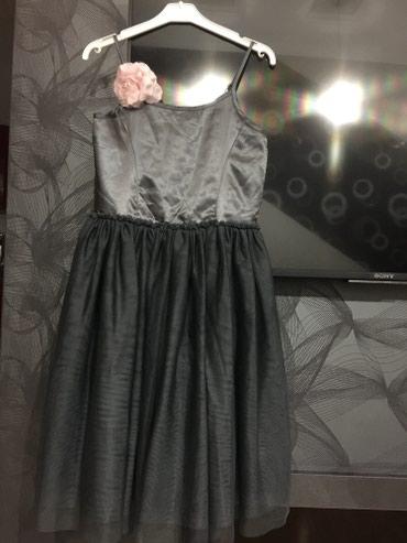 Платье на рост 158см в Bakı