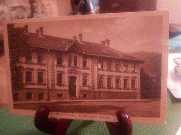 Arandjelovac,hotel - Beograd