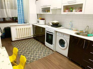 акустические системы 4 1 в Кыргызстан: Продается квартира: 1 комната, 42 кв. м