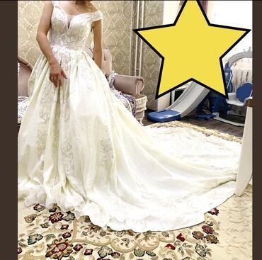 Сдаю на прокат шикарные свадебные платья очень дёшево, дешевле не быва